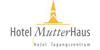 Hotel MutterHaus attached image
